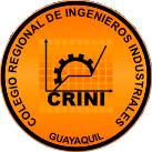 CRINI